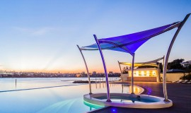 EnglishPoint Marina Hotel /Flying Dove Tours